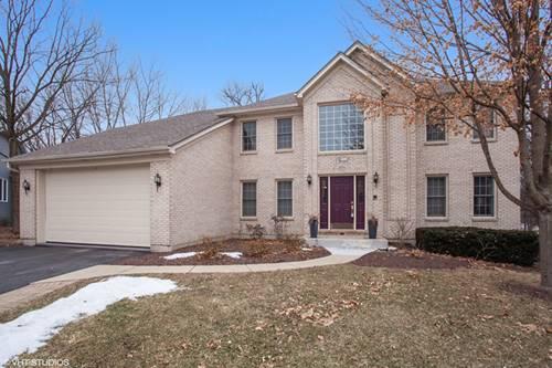 3 Burr Oaks, Bolingbrook, IL 60440