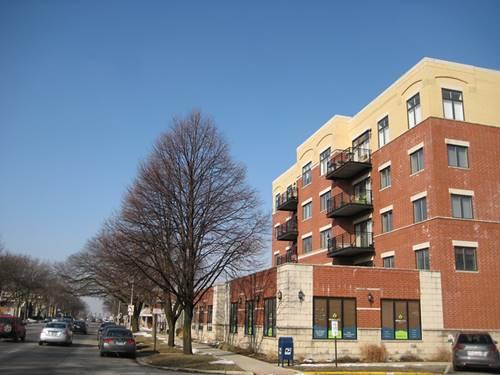 7700 W North Unit 2E, Elmwood Park, IL 60707