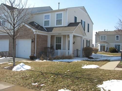 4565 Camden Unit D, Yorkville, IL 60560