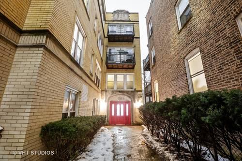 3235 W Washington Unit 1B, Chicago, IL 60624