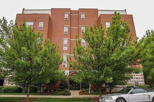 951 N Willard Unit 201, Chicago, IL 60642 River West
