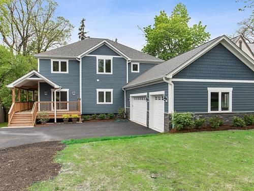 1351 Berkley, Deerfield, IL 60015