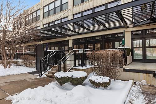 1111 W 14th Unit 110, Chicago, IL 60608