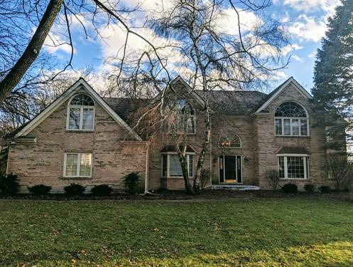 3301 Royal Fox, St. Charles, IL 60174