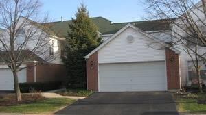 115 Hemstead, Lake Bluff, IL 60044