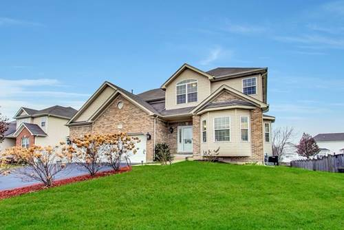 23728 Dayfield, Plainfield, IL 60586