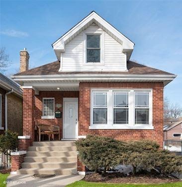 4838 W Cornelia, Chicago, IL 60641
