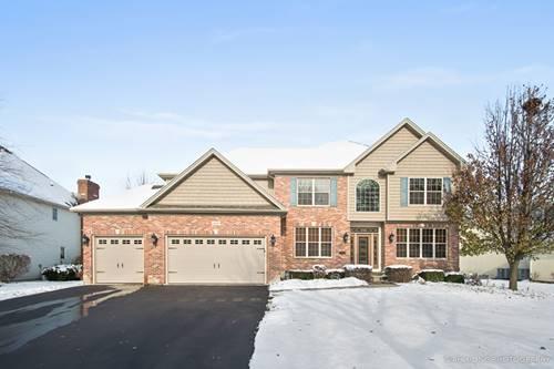 824 Edgewood, Sugar Grove, IL 60554
