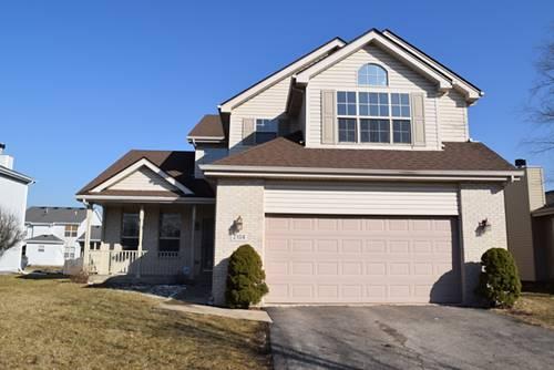 2104 Primrose, Plainfield, IL 60586