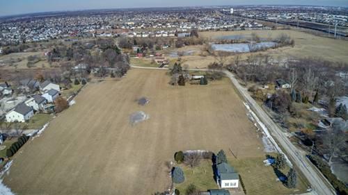 9746 S Carls, Plainfield, IL 60585