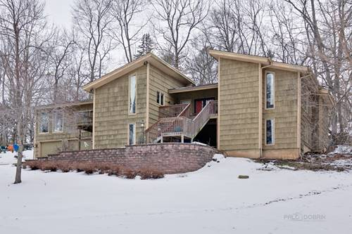 17 Marryat, Trout Valley, IL 60013