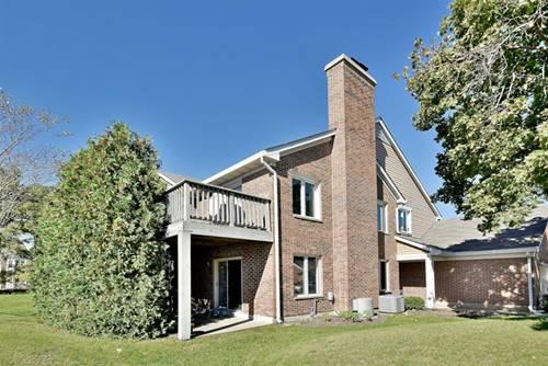 1532 N Courtland Unit 6, Arlington Heights, IL 60004