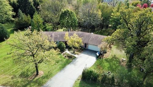 22937 W North Lakewood, Lake Zurich, IL 60047