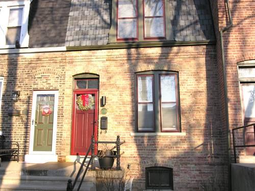 11331 S Champlain, Chicago, IL 60628