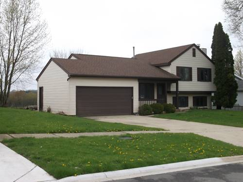 121 S Creekside, Mchenry, IL 60050