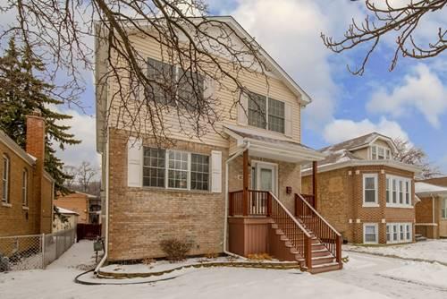 4122 Maple, Stickney, IL 60402