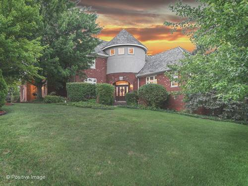 11938 Timber Edge, Orland Park, IL 60467