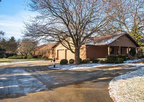 43W485 Thornapple Tree, Sugar Grove, IL 60554