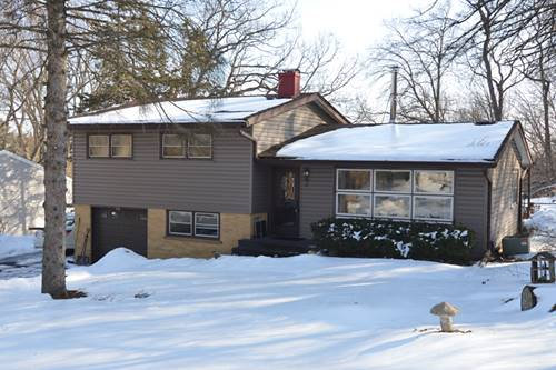 811 Annabelle, Mchenry, IL 60051