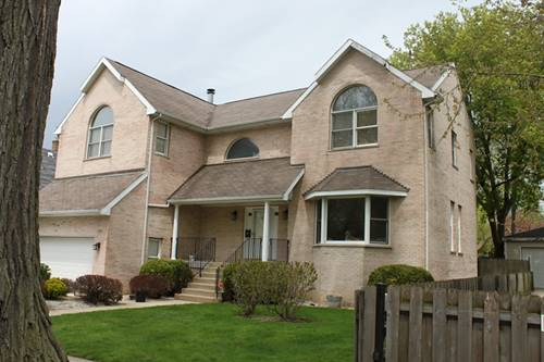 1513 Greenwood, Evanston, IL 60201