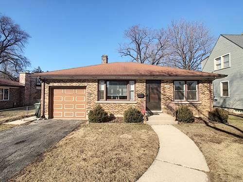 410 N Howard, Elmhurst, IL 60126