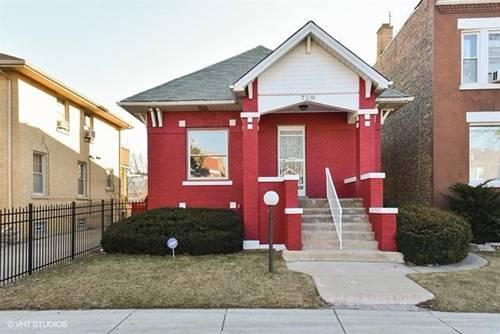7219 S Calumet, Chicago, IL 60619 Park Manor
