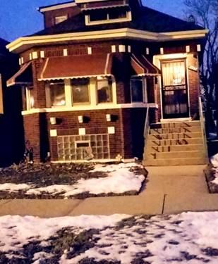 8942 S Marshfield, Chicago, IL 60620