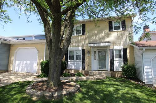 382 Jamison, Glendale Heights, IL 60139