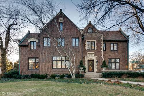 10502 S Seeley, Chicago, IL 60643