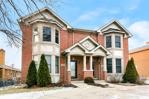 344 Maple Unit 344, Downers Grove, IL 60515