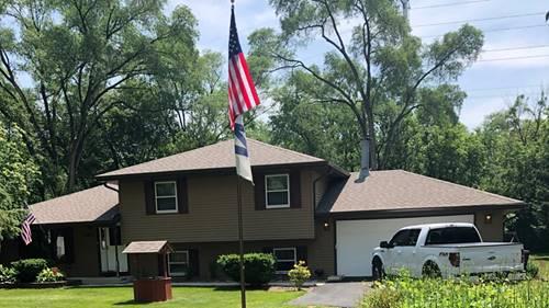3S501 Patterman, Warrenville, IL 60555