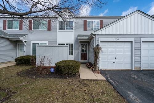1700 Normantown, Naperville, IL 60564