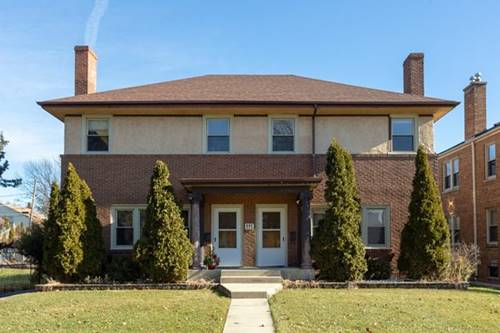 111 Clara, Elmhurst, IL 60126