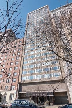 2144 N Lincoln Park West Unit 5A, Chicago, IL 60614 Lincoln Park
