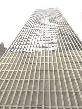 100 E Walton Unit 34D, Chicago, IL 60611 Gold Coast