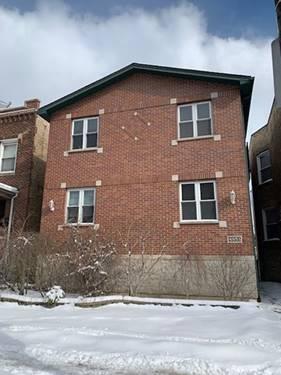 4853 N Central Unit 5E, Chicago, IL 60630