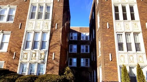 2838 W Addison Unit 1N, Chicago, IL 60618