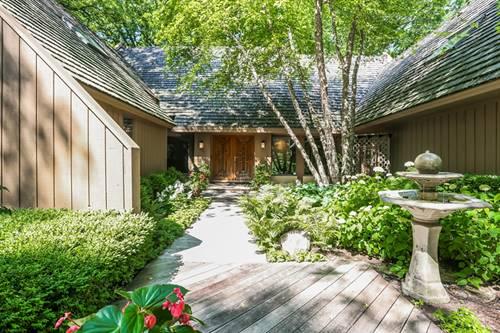 1270 Breckenridge, Lake Forest, IL 60045
