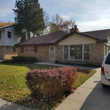 2429 Oak, Northbrook, IL 60062