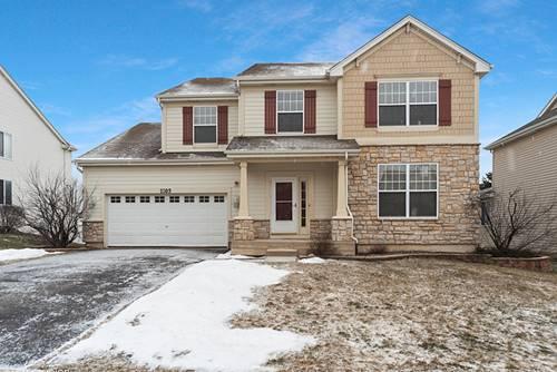 2105 Colchester, Hoffman Estates, IL 60192