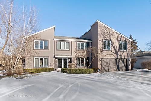 1320 Sprucewood, Deerfield, IL 60015