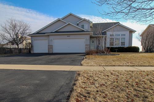 26107 S Bell, Channahon, IL 60410