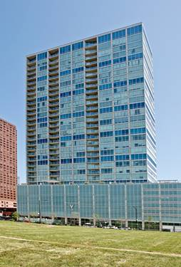 611 S Wells Unit 810, Chicago, IL 60607 South Loop