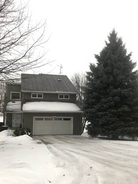 212 Candlewick, Poplar Grove, IL 61065