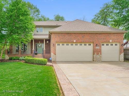 6239 Springside, Downers Grove, IL 60516