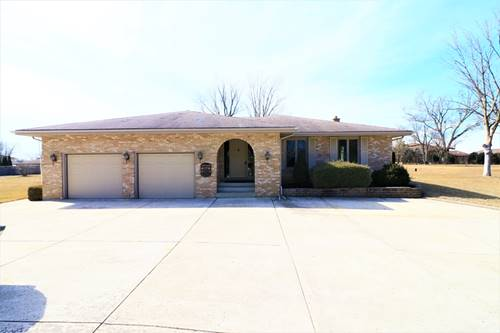 11600 139th, Orland Park, IL 60467
