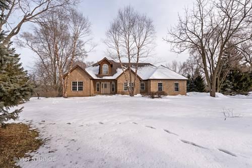 215 Forestview, Elgin, IL 60120
