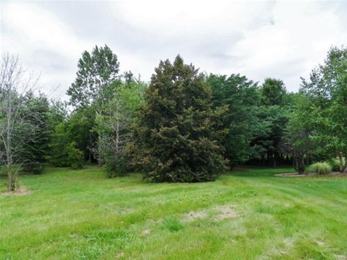 Lot 122 Hickory, St. Charles, IL 60175