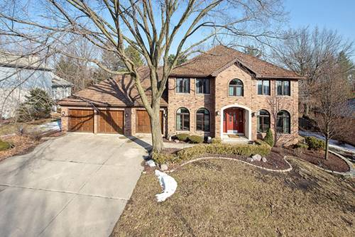 15109 Ginger Creek, Orland Park, IL 60467