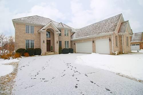 7306 Greenbridge, Long Grove, IL 60060